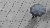 Meteoroloji uyardı: Hafta sonuna dikkat!