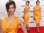 Mandatory Credit: Photo by David Fisher/REX (4404762bg)\n Emily Ratajkowski at the EE and InStyle Pre-BAFTA Party\n Party hosted by EE and InStyle at the Ace Hotel ahead of the 2015 EE British Academy Film Awards, London, Britain - 02 Feb 2015\n \n