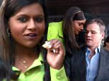 AD158542310Mindy-Kaling-and.jpg