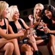 https://www.google.com/search?q=girl+talk&biw=1264&bih=500&source=lnms&tbm=isch&sa=X&ei=Q5DSVIXBDYPEggSWn4P4Bg&ved=0CAcQ_AUoAg#tbm=isch&q=girls+night+out&imgdii=_&imgrc=t3khXYiw-yPktM%253A%3B0FdqV-C_fhclqM%3Bhttp%253A%252F%252Fcollegetimes.com%252Fwp-content%252Fuploads%252F2013%252F08%252Fgirls_night_out_party.jpg%3Bhttp%253A%252F%252Fcollegetimes.com%252F2013%252F08%252F13%252Fgirls-night-out-v-girls-night-in%3B1698%3B1131