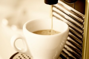 nespresso_coffee