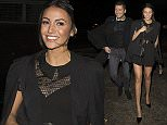 7 Feb 2015 - ESSEX - UK  MARK WRIGHT AND MICHELLE KEEGAN SEEN ARRIVING AT CTZN CLUB IN CHELMSFORD   PLEASE CREDIT : PETTS-MOORE / XPOSUREPHOTOS.COM  ***UK CLIENTS - PICTURES CONTAINING CHILDREN PLEASE PIXELATE FACE PRIOR TO PUBLICATION ***  **UK CLIENTS MUST CALL PRIOR TO TV OR ONLINE USAGE PLEASE TELEPHONE   44 208 344 2007 **