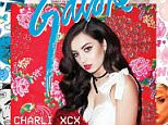 Chuck Grant shot the latest cover of Charli XCX for Galore?s Music Issue, where Charli explains what initiated her love for music - Britney Spears  ?Baby One More Time?.  She tells Galore  I think it was when I saw the video for ?&Baby One More Time? and I freaked out. I was like ?ahhhh Britney?s so cool!? But I really started making music when I was 14 and had gotten into Ed Banger and all their releases. I wanted to make French electro. I tried replicating it and totally failed but I guess that?s where I started figuring out my own sound instead.  She also has other fun fashion tid bits including that her favorite perfume is Justin Bieber that fans sent to her.   Please Link Here: https://galoremag.com/charli-xcx-grammys-chuck-grant-lana-del-rey-jeremy-scott/.