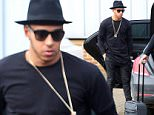 """Picture Shows: Lewis Hamilton  February 05, 2015    Lewis Hamilton is spotted since announcing split with long-term on/off girlfriend Nicole Scherzinger.    Lewis looked sombre out and about in Oxfordshire after Nicole reportedly told 'The Sun', """"I'm devastated that it didn't work out. It was the hardest decision we had to make, but we made it together.""""er.""""    Exclusive  WORLDWIDE RIGHTS    Pictures by : FameFlynet UK    2015  Tel : +44 (0)20 3551 5049  Email : info@fameflynet.uk.com"""