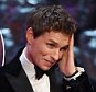 eddie redmayne puff 6 preview.jpg