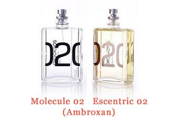Molecule 02 Escentric 02