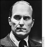 Robert Duvall as Tom Hagen