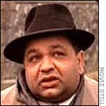 Richard Castellano as Pete Clemenza
