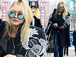 Gigi Hadid goes shopping in the East Village, NYC.\n\nPictured: Gigi Hadid\nRef: SPL941419  080215  \nPicture by: Splash News\n\nSplash News and Pictures\nLos Angeles: 310-821-2666\nNew York: 212-619-2666\nLondon: 870-934-2666\nphotodesk@splashnews.com\n