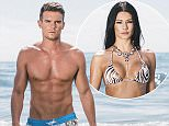 "of Ex on the Beach. Tonight Gaz Beadle (Geordie Shore) makes his entrance into the show. Firstly Gaz appears out of the water and then immediately after, a girl emerges.  Two of the boys Morgan and Rogan (who   s a Dreamboy) get up to greet her, but Gaz doesn   t actually recognise her even though she   s a past conquest called Emily Colley!  Wondered if any of the Gaz quotes below might work for you? There are also two brand new images of Gaz attached. The show airs tonight at 10pm on MTV.    I think I banged her but I don   t know who she is        Who the f**k is that?!        I do  get this thing quite a lot but normally if I bang a 4/10 I won   t remember, but she is fit!       I kind of recognise her face.. But who is she?!"" Emily also describes Gaz as her worst one night stand."