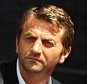 File Photo: Tim Sherwood has emerged as a frontrunner to become the next Queens Park Rangers manager. Tottenham Hotspur coaches Les Ferdinand (left) and Tim Sherwood ... Soccer - Pre Season Friendly - Watford v Tottenham Hotspur - Vicarage Road ... 05-08-2012 ... Watford ... England ... Photo credit should read: Nigel French/EMPICS Sport. Unique Reference No. 14308554 ...