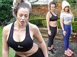 Holly Hagan PREVIEW 2.jpg