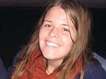 """A media account affiliated with the Islamic State group has released a statement on Friday that claims a female American hostage held by the group was killed in a Jordanian airstrike in Raqqa, Syria.  The message, which was translated by the SITE Intelligence Group, identified the hostage as Kayla Jean Mueller.  """"The Failed Jordanian Aircraft Killed an American Female Hostage,"""" the statement claimed.  U.S. officials said last year that a 26-year-old American woman was being held by the extremists after having been kidnapped in the Syrian city of Aleppo. They asked not to identify her out of fears for her safety."""
