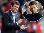 PREVIEW-Laudrup-SHerwood.jpg