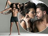 mario falcone and emma mcvey From: Shauna . [mailto:shauna@proteinworld.com]  Sent: 10 February 2015 09:56 To: Louise Saunders Subject: Fwd: tim@heardcreative.co.uk has sent you a file via WeTransfer Hi Louise, Hope you had a nice weekend! Below are all the Mario & Emma pictures. I will also send these in black & white.  All we ask is that a couple branded photo's are used (pictures with Mario wearing our shorts) & that we are mentioned in the article with our website at the end- www.proteinworld,com We can get you time on the phone with Mario today also. Hope that's ok. X