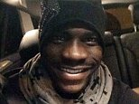 MARIO BALOTELLI INSTAGRAM PICTURE - mb459Great game guys!!! This smile is ONLY for those that always Belive and support me. Thank you . ?? and Forza Liverpool??. But now head down and keep working hard. Tonight is past.
