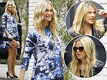 Picture Shows: Molly Sims  February 07, 2015    Pregnant actress and model Molly Sims looks stunning as she arrives to her baby shower; held at a private residence in Bel-Air, California.     Among the guests were Rachel Zoe, Ali Larter, Vanessa Minnillo, Molly's husband Scott Stuber and their toddler son Brooks.    Exclusive - All Round  UK RIGHTS ONLY    Pictures by : FameFlynet UK    2015  Tel : +44 (0)20 3551 5049  Email : info@fameflynet.uk.com