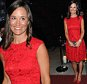 10th Feb 2015\\n\\nBritish Heart Foundation Roll Out The Red Ball held at Park Lane Hotel, Piccadilly, London\\n\\nHere, Pippa Middleton\\n\\nCredit Justin Goff/goffphotos