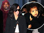 Kim Kardashian and Kanye West arriving in NYC after controversial Grammys attitude feb 9, 2015 \\nT/X17online.com\\nOK FOR WEB SITE USAGE.\\nAny quieries please call Alasdair or Gary on office 0034 966 713 949/926 or mibile Gary 0034 686 421 720 or Alasdair on 0034 630 576 519