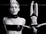 Miley Cyrus09.jpg Miley Cyrus