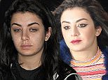 10 Feb 2015 - LONDON - UK  CHARLI XCX SEEN ARRIVING AT THE BBC RADIO ONE STUDIOS TO PERFORM IN THE LIVE LOUNGE. BYLINE MUST READ : XPOSUREPHOTOS.COM  ***UK CLIENTS - PICTURES CONTAINING CHILDREN PLEASE PIXELATE FACE PRIOR TO PUBLICATION ***  **UK CLIENTS MUST CALL PRIOR TO TV OR ONLINE USAGE PLEASE TELEPHONE   44 208 344 2007 **