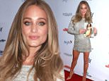 Hannah Davis  Sports Illustrated Swimsuit Issue event, New York, America -
