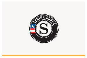 Senior Corps Logo