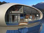 HWDesign - Floating Lodge Front High Res.jpg