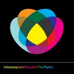 john foxx maths_interplay