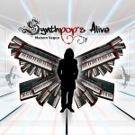Maison Vague-SynthpopsAlive-cover