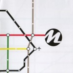 metroland-mind-the-gap-2012