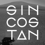sin_cos_tan-album