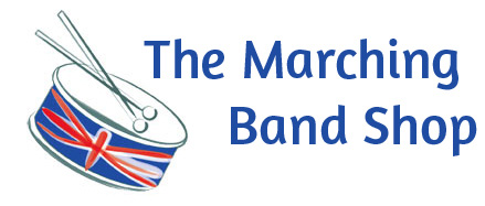 Tips in Choosing Marching Band Shops2