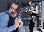 true detective colin farrell taylor kitsch