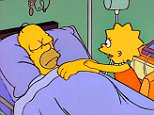 "The Simpsons - Season 4 Episode 18 ""So It's Come to This: A Simpsons Clip Show"""