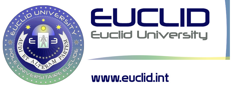 euclid-logo-for-videos-02