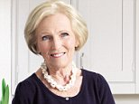 Mary_Berry_2013.jpg Supplied by P&O Cruises for The Cookery Club on board Britannia