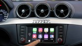 Apple Gears Up to Create Electric Car