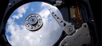 早报:NSA被曝在全球硬盘中藏间谍软件