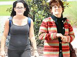 EXCLUSIVE: Jenelle Evans and Nathan Griffith step out with newborn son Keiser in Myrtle Beach, SC.\\n\\nPictured: Jenelle Evans, Keiser and Nathan Griffith\\nRef: SPL802528  160714   EXCLUSIVE\\nPicture by: Todd DC / Splash News\\n\\nSplash News and Pictures\\nLos Angeles:\\t310-821-2666\\nNew York:\\t212-619-2666\\nLondon:\\t870-934-2666\\nphotodesk@splashnews.com\\n