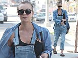 16 February 2015 - STUDIO CITY - USA  ***AVAILABLE FOR UK SALE ONLY ***    KALEY CUOCO GOES FOR LUNCH AT THE SUN CAFE IN STUDIO CALIFORNIA     BYLINE MUST READ : XPOSUREPHOTOS.COM  ***UK CLIENTS - PICTURES CONTAINING CHILDREN PLEASE PIXELATE FACE PRIOR TO PUBLICATION *** CLIENTS MUST CALL PRIOR TO TV OR ONLINE USAGE PLEASE CALL  44 (0) 208 344 2007