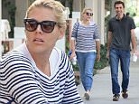 Cougar Town actress Busy Philipps was spotted    before heading for the Kate Somerville skincare store in Beverly Hills\nFeaturing: Busy Philipps\nWhere: Los Angeles, California, United States\nWhen: 16 Feb 2015\nCredit: WENN.com