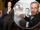 CHICAGO, IL - FEBRUARY 16:  Bob Odenkirk attends Michigan Avenue Magazine's Spring Issue Release Celebration With Bob Odenkirk At The Dana Hotel And Spa at Vertigo Sky Lounge on February 16, 2015 in Chicago, Illinois.  (Photo by Jeff Schear/Getty Images for Michigan Avenue Magazine)