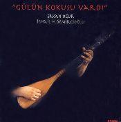 Erkan Oğur -  İsmail H. Demircioğlu