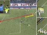 Preview-Copa-Libertadores-wonder-goal.jpg