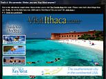 image001.png  ithaca http://www.visitithaca.com/