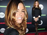 Kelly Bensimon  Matrix Launch of Biolage Cleaning