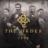 The Order: 1886 Review