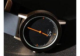 加点P1智能手表体验