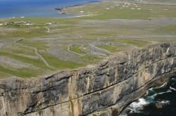 Discover the Aran Islands – Tourist Guide